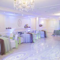 Свадебные организаторы