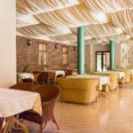 Артурс Village&SPA Отель
