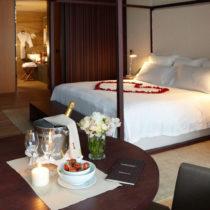 Барвиха отель и спа