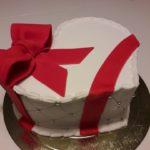 Домашняя выпечка тортов