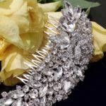 Аксессуары для невест (